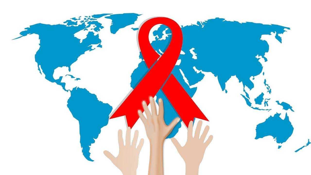 Journée Mondiale Du Sida: Les Batailles Gagnées Et Perdues Contre