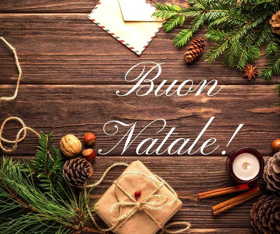 Joyeux Noël 2020 Sur Whatsapp: Plus De 20 Belles Images