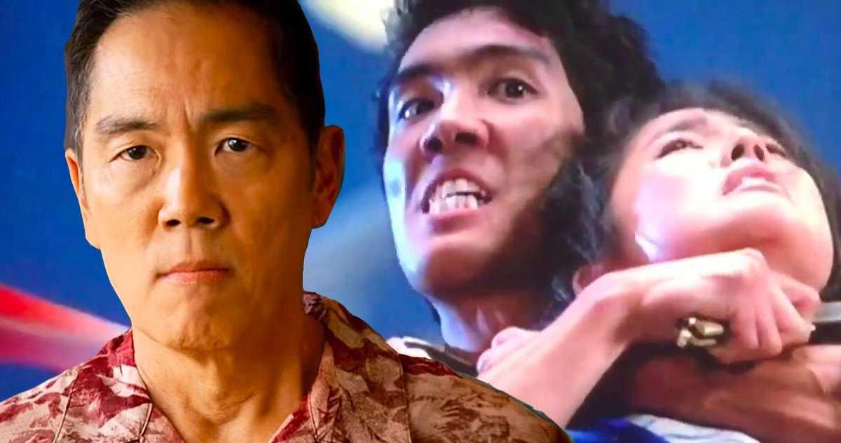 Karate Kid 2 Star Révèle Les Secrets Du Retour De