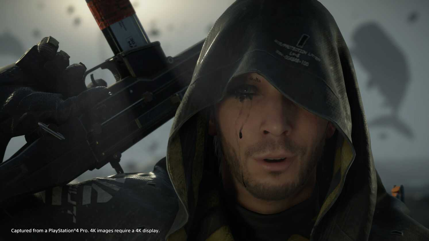 Kojima Productions Has Officially Removed Denuvo In Newest Update To Death Stranding