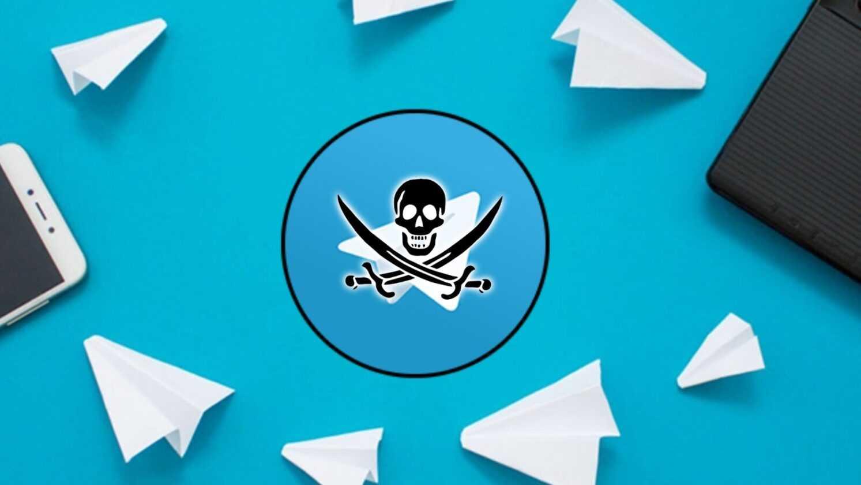 piratage de télégrammes