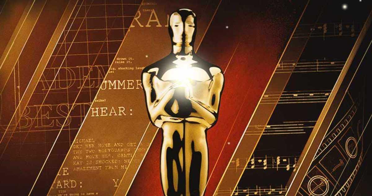 La Cérémonie En Personne Des Oscars 2021 En Question Après