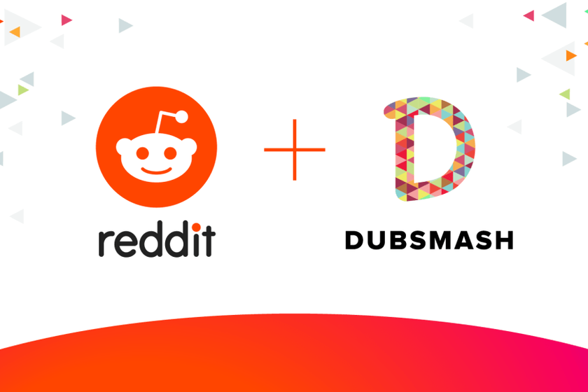 La première acquisition majeure de Reddit est Dubsmash: un rival de TikTok pour rapprocher la communauté des courtes vidéos