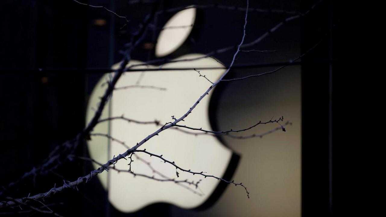 La production d'iPhone d'Apple pourrait avoir un impact mineur en raison de la violence dans l'usine Wistron de Bengaluru