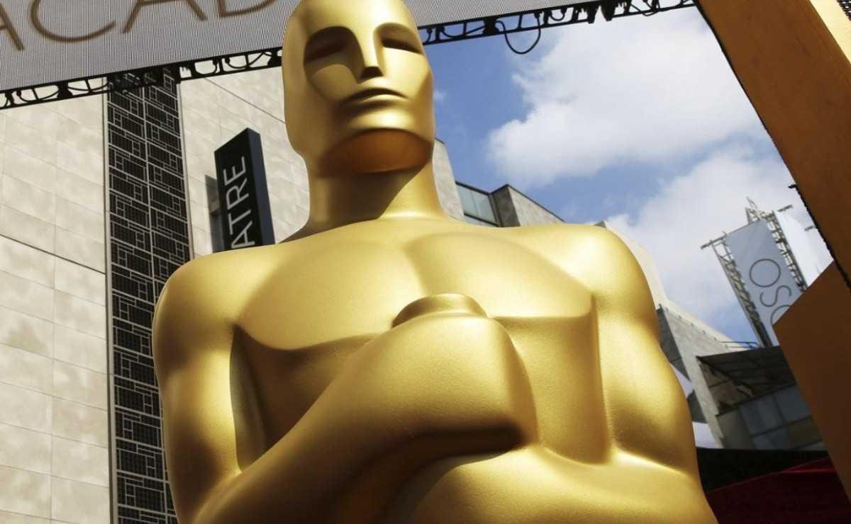 La remise des prix «Oscar 2021» exclut la cérémonie virtuelle