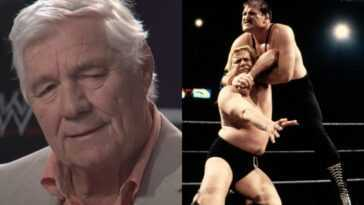 La Superstar Gay De La Wwe Décède à 79 Ans