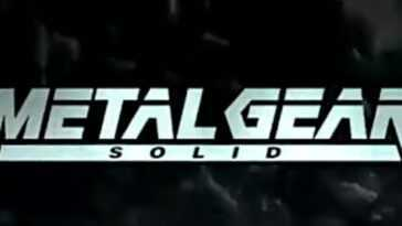 Star Wars Actor Oscar Isaac Will Play Solid Snake In Sony's Metal Gear Solid Movie