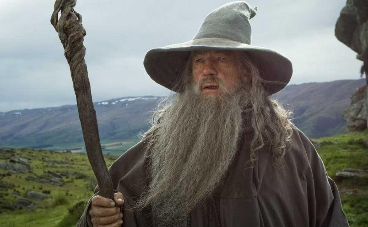 """""""Le Seigneur des Anneaux"""": Initiative cherche à transformer la maison de JRR Tolkien en musée"""