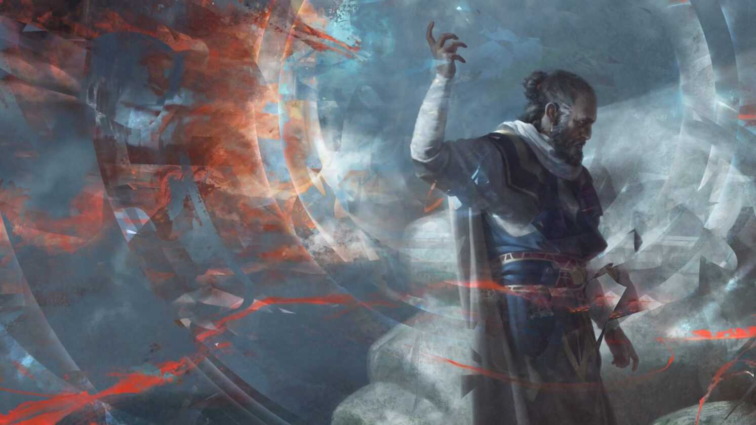 Tasha's Cauldron Of Everything: D&D's Newest Expansion Adds A Tome Full Of Spells (Pt. 2)