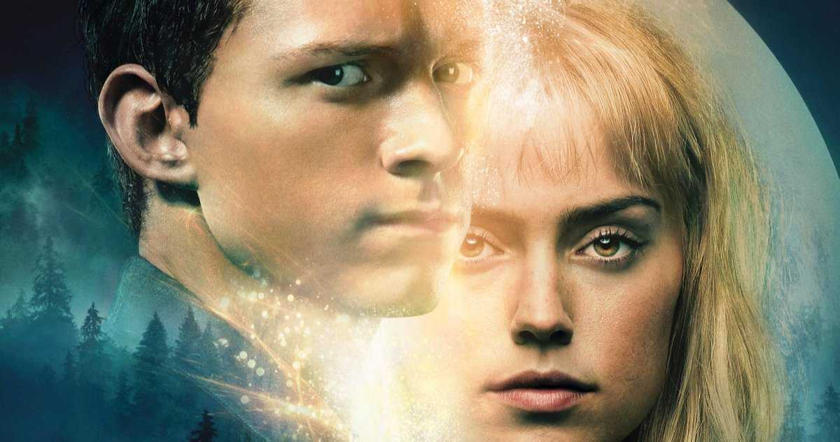Le Premier Clip, Affiches Et Photos De Chaos Walking Arrivent