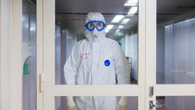 L'équipe d'enquête COVID-19 de l'OMS intéressée à trouver la source du virus, non coupables