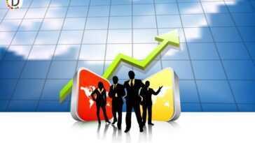 Les actifs MF toucheront Rs 50 lakh CR d'ici 2025: Crisil