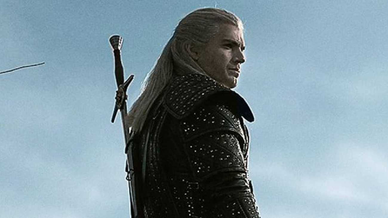 """The Makers Of """"The Witcher Series"""" On Netflix Decided To Have A 6 Day Celebration Event Coined """"Witchmas"""""""