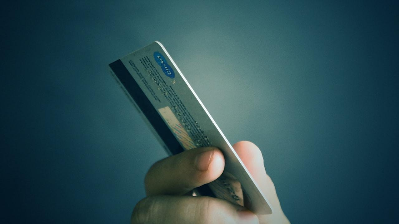 Les données personnelles de 7 millions d'utilisateurs indiens de cartes de débit et de crédit ont été divulguées sur le Dark Web, affirme un chercheur en cybersécurité