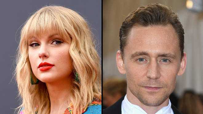 Taylor Swift Long Story Short lyrics: S'agit-il de Tom Hiddleston et Joe Alwyn?