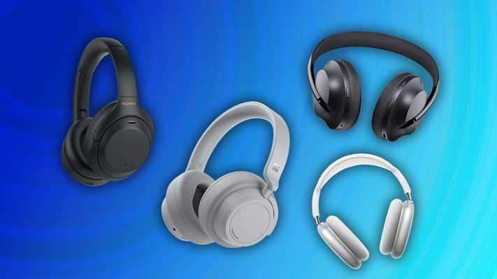Les Meilleurs écouteurs Sans Fil à Offrir Pour Noël