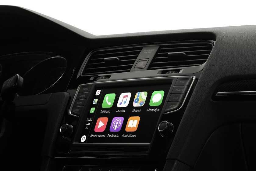 """L'idée d'une voiture Apple revient: une production à partir de 2024 et avec une """"technologie de batterie de pointe"""""""