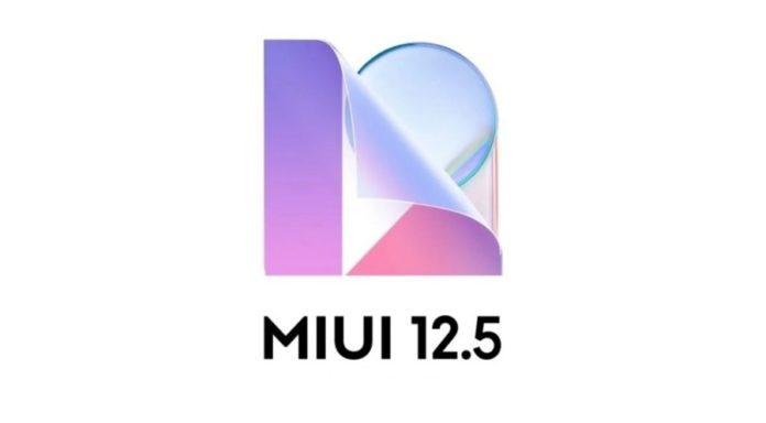 Miui 12.5 Est Sorti, Journal Des Modifications, Date Du Calendrier