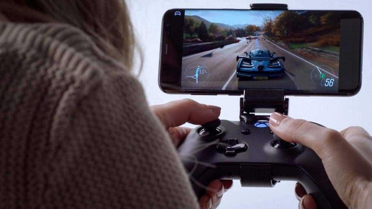 Microsoft confirme que son service de jeu xCloud arrivera sur la plate-forme iOS et Windows PC l'année prochaine