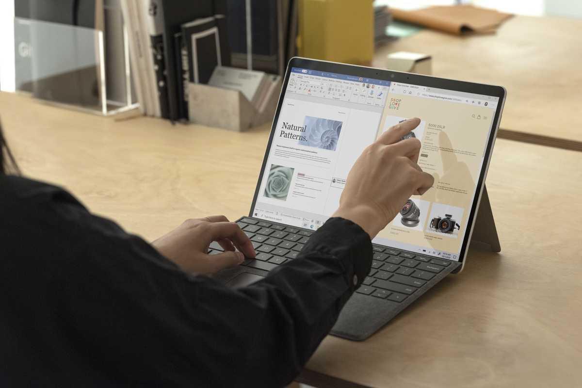 Microsoft Publie Son émulateur 64 Bits Tant Attendu Pour Windows
