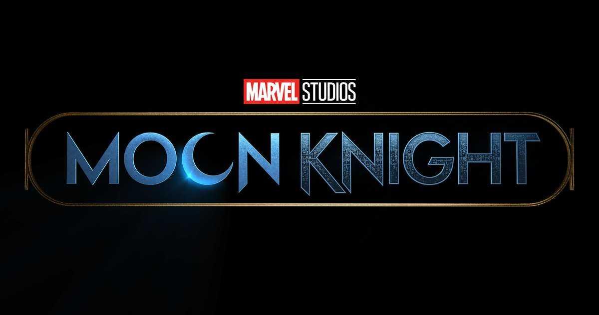 Moon Knight Disney + Détails De La Série Révélés Par