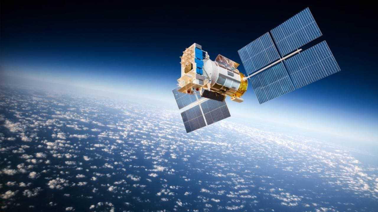 ISRO NavIC reconnu par l'OMI comme faisant partie du système mondial de radio-navigation