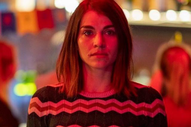 """La deuxième saison de """"Noël à la maison"""" compte six épisodes (Photo: Netflix)"""