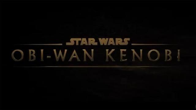 """La première saison de """"Obi-Wan Kenobi"""" comprendra six épisodes (Photo: Disney +)"""