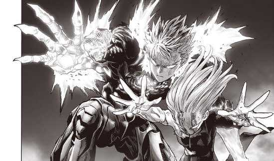 One Punch Man 181.jpg