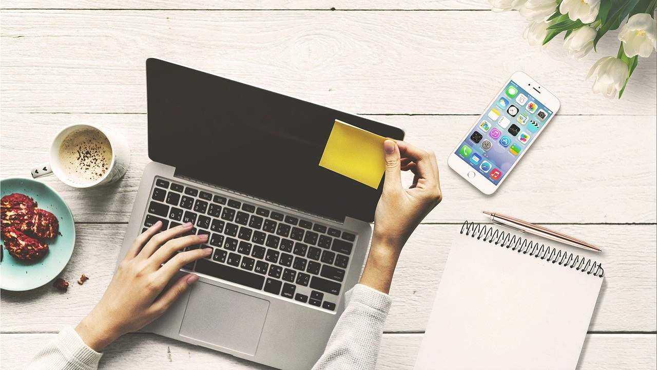 Outils de productivité, communication asynchrone, plus: les tendances du travail à domicile à surveiller en 2021