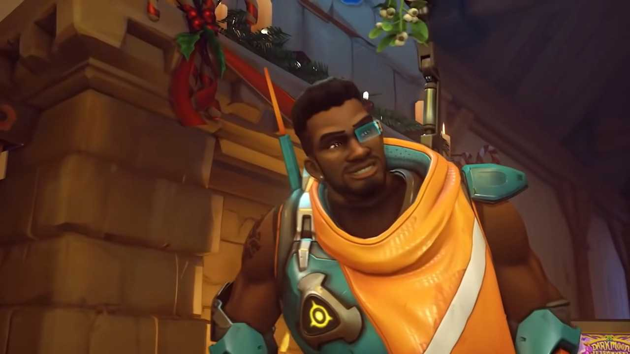 Overwatch Priority Pass Fully Implemented In The Game – December 15th and 18th Patch Notes