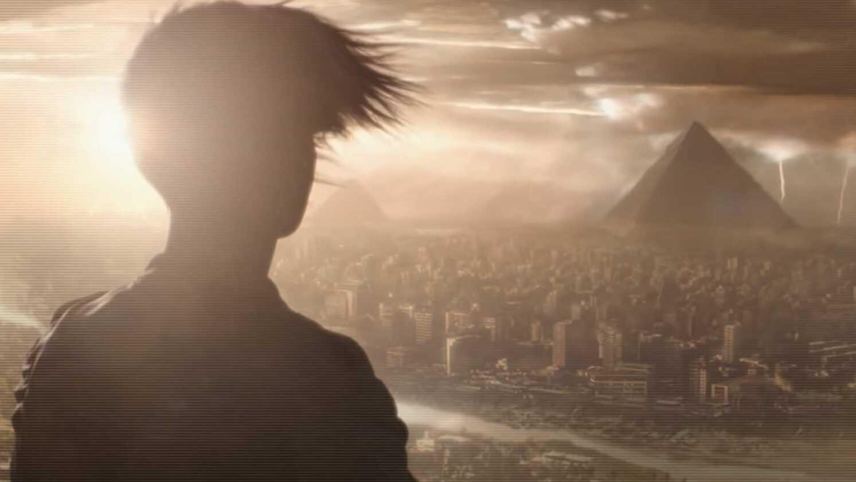 Perfect Dark: The Initiative Présente Son Premier Projet Xbox Exclusif