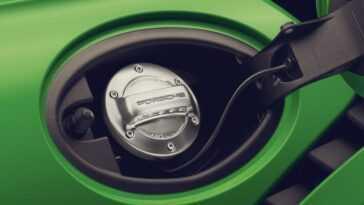 Porsche Et Siemens Energy Vont Produire Des Carburants Synthétiques Au
