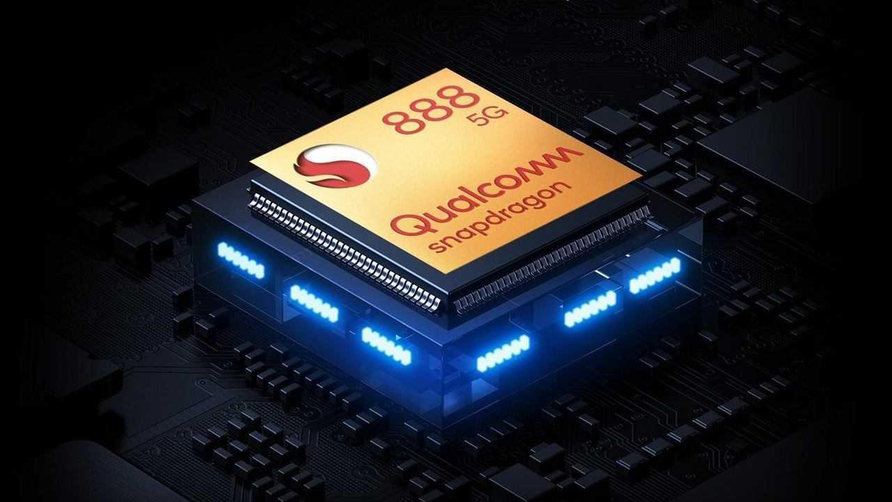 Qualcomm Snapdragon 888 - Images fixes de 200 MP, énormes mises à niveau de l'IA et du GPU, HDR échelonné et plus encore: à quoi s'attendre des smartphones phares de 2021