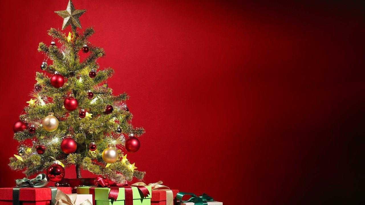 Réveillon De Noël 2020: Comment Télécharger Et Partager Des Autocollants