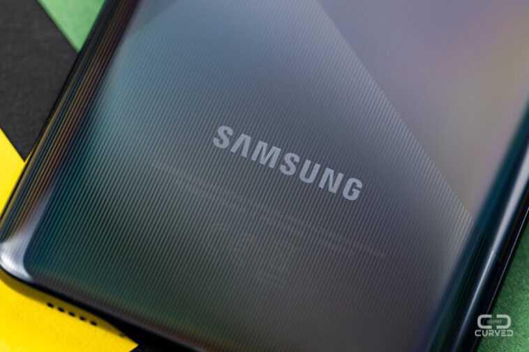 Galaxy S21 : une fuite confirme le design du futur fleuron de Samsung