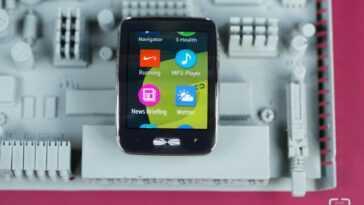 Samsung Galaxy S21: Ces Smartwatches Samsung Ne Sont Pas Prises