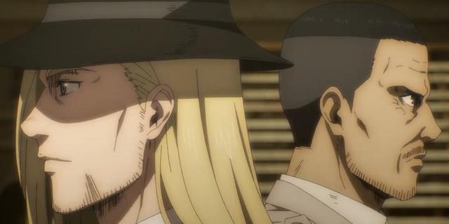 """Shingeki no Kyojin"" 4x04 (Photo: Crunchyroll)"
