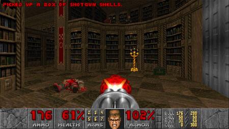 Doom Zerio1
