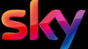 Sky élargit Sa Gamme D'applications Pour Inclure Un Autre Service