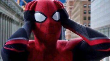 Sony Pictures Tire Des Avantages Inattendus De La Décision Hbo