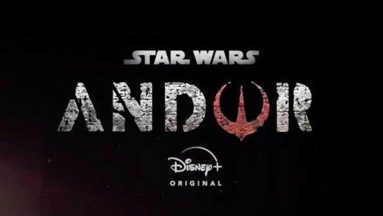 Star Wars: Andor La Nouvelle Série Obtient 12 épisodes,