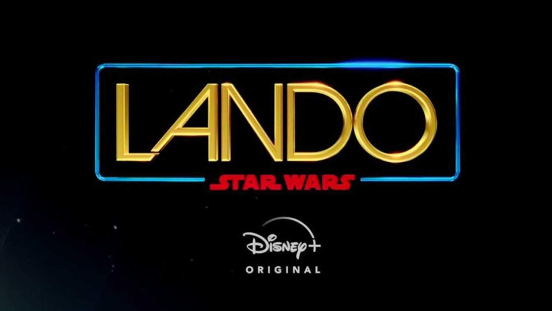 Star Wars: Après Obi Wan Et Ahsoka, Lando Obtient également Sa