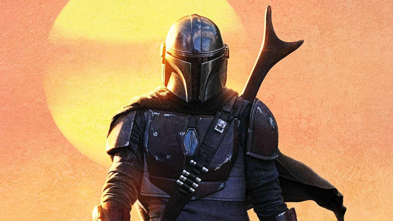 Star Wars: La Star Mandalorian Pedro Pascal Espère Le Revoir