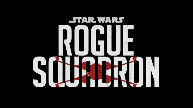 Star Wars: Rogue Squadron Est Le Nouveau Film De Petty