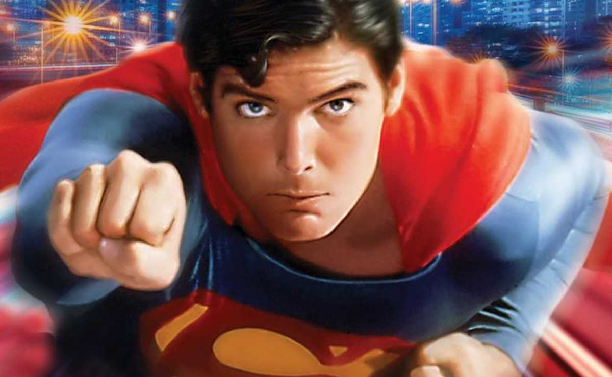Superman et le classement de ses meilleures représentations