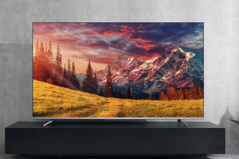 TCL 55P715, pour examen: les questions que vous nous avez envoyées (et leurs réponses) sur cette smart TV 4K