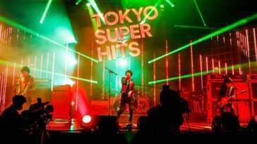 Tokyo Super Hits Header.jpg
