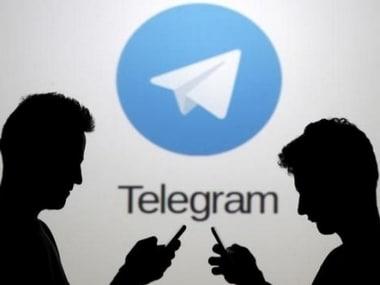 Telegram, rival de WhatsApp, lancera des services payants en 2021, la messagerie restera gratuite