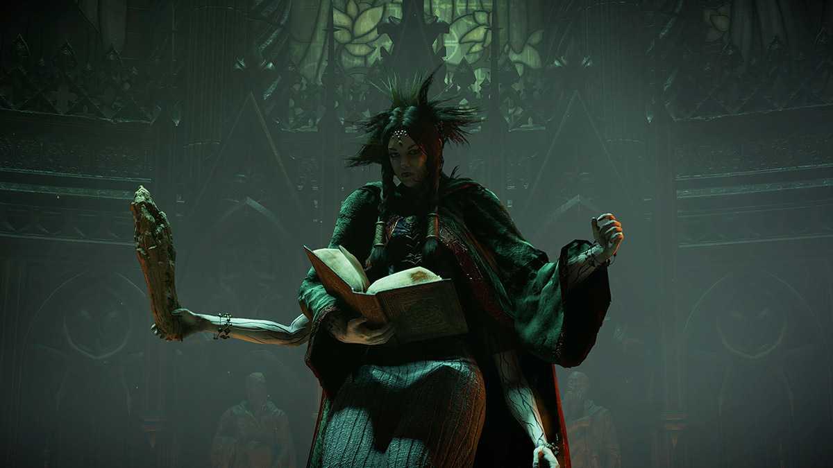 Tendencias En Demons Souls Remake 1.jpg